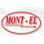 MONT-EL Jihlava – logo společnosti