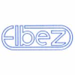 Jaromír Souček - ELBEZ – logo společnosti