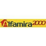 ALFAMIRA 2000, s.r.o. – logo společnosti