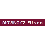 MOVING - AAA RIVO s.r.o. – logo společnosti