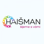 Haišman Pavel – logo společnosti