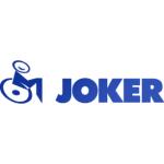 Joker z.s. – logo společnosti