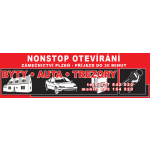 Šteiner Milan – logo společnosti