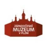 Západočeské muzeum v Plzni, příspěvková organizace – logo společnosti