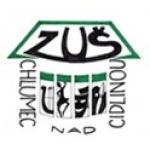 Základní umělecká škola, Chlumec nad Cidlinou – logo společnosti