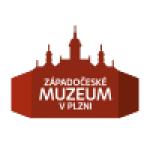 Národopisné muzeum Plzeňska – logo společnosti