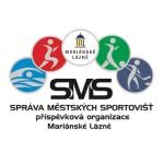 SPRÁVA MĚSTSKÝCH SPORTOVIŠŤ příspěvková organizace – logo společnosti