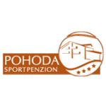 NOVAPLAN PLUS spol. s r.o.- Sportpenzion Pohoda – logo společnosti
