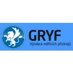 GRYF HB, spol. s r.o. – logo společnosti