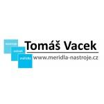 Vacek Tomáš – logo společnosti
