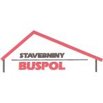 BUSPOL – logo společnosti