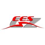 CESCZ s.r.o. – logo společnosti