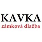 Stanislav Kavka – logo společnosti