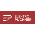 Puchner Pavel – logo společnosti