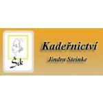 Steinke Jindra – logo společnosti