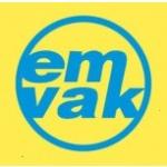 EM - VAK s.r.o. – logo společnosti