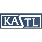 Kastl Aleš, dřevovýroba – logo společnosti