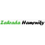 Martinek Zbyněk – logo společnosti