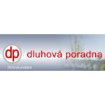 Dluhová poradna - Petra Ryšavá – logo společnosti