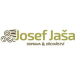 Jaša Josef – logo společnosti