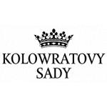 Kolowratovy sady s.r.o. – logo společnosti