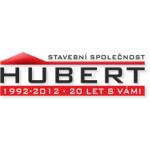 Stavební společnost Hubert, s.r.o. – logo společnosti