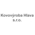 Kovovýroba Hlava s.r.o. – logo společnosti