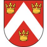 Obecní úřad Otovice (okres Karlovy Vary) – logo společnosti