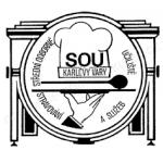 Střední škola stravování a služeb Karlovy Vary, příspěvková organizace – logo společnosti