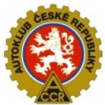 Trial Team Bochov - Kyselka klub v AČR – logo společnosti