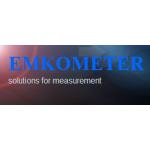 EMKOMETER, s.r.o. – logo společnosti