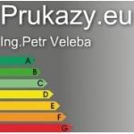 Veleba Petr, Ing. – logo společnosti