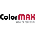 ColorMax s.r.o. – logo společnosti