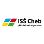 Integrovaná střední škola Cheb, příspěvková organizace – logo společnosti