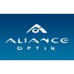 ALIANCE Optik s.r.o. – logo společnosti