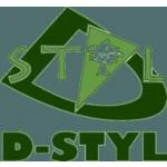 D - STYL s.r.o. – logo společnosti