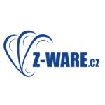 Z-WARE s.r.o. - Středisko Jihlava - docházkové a přístupové systémy – logo společnosti