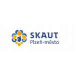Junák - český skaut, středisko Jožky Knappa Plzeň, z. s. – logo společnosti