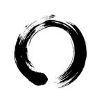 Pavelec Petr – logo společnosti