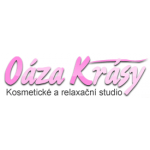 Hauerová Karin - Oáza krásy - Kosmetické a relaxační studio – logo společnosti