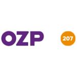 Oborová zdravotní pojišťovna zaměstnanců bank, pojišťoven a stavebnictví (pobočka Opava) – logo společnosti