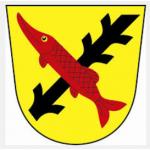 Obecní úřad Kurdějov – logo společnosti