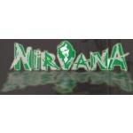 Barvířová Nina – logo společnosti