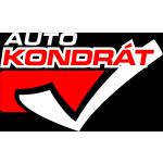 David Kondrát - TAXI V JIHLAVĚ – logo společnosti
