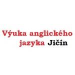 Learning English with Fun – logo společnosti