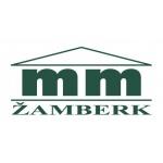 Městské muzeum Žamberk – logo společnosti