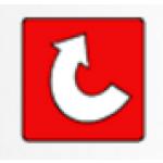 Menšík Radek – logo společnosti