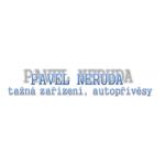 TAŽNÁ ZAŘÍZENÍ - Pavel Neruda – logo společnosti