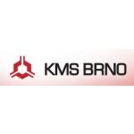 KMS BRNO s.r.o. – logo společnosti
