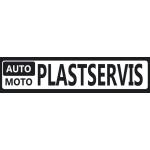Šprincl Milan - PLASTSERVIS – logo společnosti